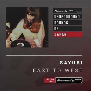 Sayuri #07