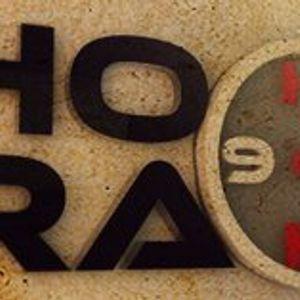 Emissão 23/01/2013   Perdidos e Achados no Fórum HoraHH   iacobus