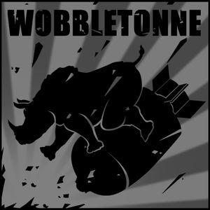 Wobbletonne - Wobblebombs - Volume 008 (2011-11-28)