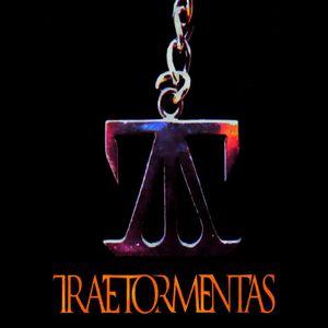 Maraton de Metal - Traetormentas (25 de Octubre de 2012)