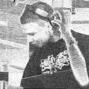 LIVE 5 & TRIGGER FINGER (Demo for PanicSound.co.uk)