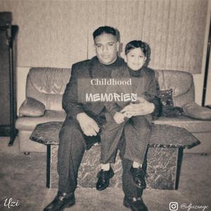 """DJ UZI Presents """"Childhood Memories"""" (Live Mix)"""