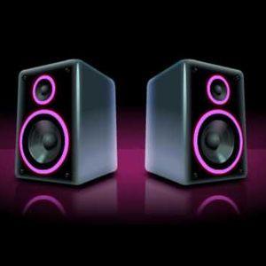DNB 15 Minute Mini Mix 2010 - Sublime