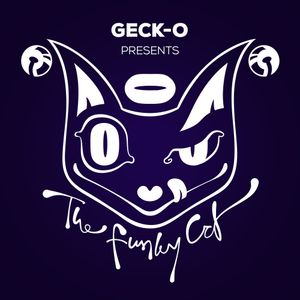 The Funky Cat | Hosted by Geck-o | Episode 08