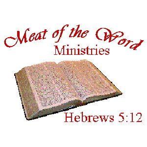 Baptism of the Holy Spirit BC  - Audio