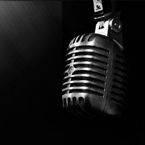 METALZONE RADIO SHOW - 28/03/2018