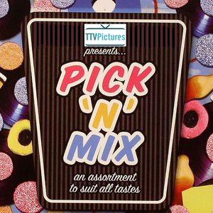 pick n mix vol 3