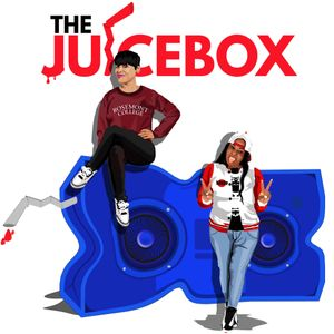 The JuiceBox Episode 2