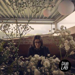 Laura Not - Live from dublab Sleepless Floor (Meakusma Festival 2017)