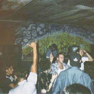 Rememberin' the Acid Jazz Days Mix