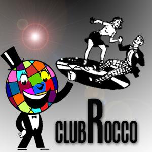 Club Rocco