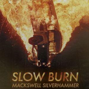 Slow Burn (Mini Mix)