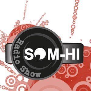 Som-hi RadioShow (28-11-14) - PODCAST
