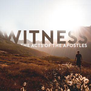 ACTS | A Jealous God | Jono Smith | Acts 19:1-22