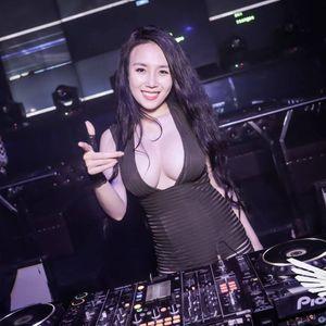https://soundcloud.com/c-hihi/nonstop-sang-choanh-thanh-koi