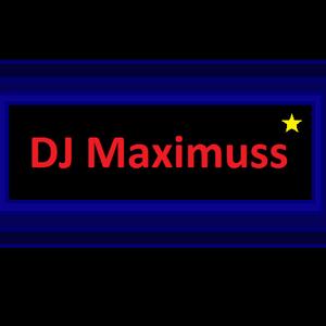 Sander Van Doorn Mix (House) ♦ Dj Maximuss