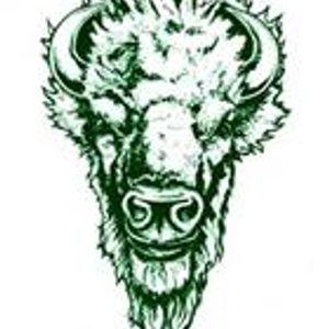 2013-14 KSontheMAT wrestling podcast #15 w/ Prairie View HC Walter Vandeventer