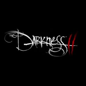 Sounds from the Darkness Vol. 03