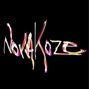 NovAKozE - DnB Vs. Hardcore (2 Hour Set)