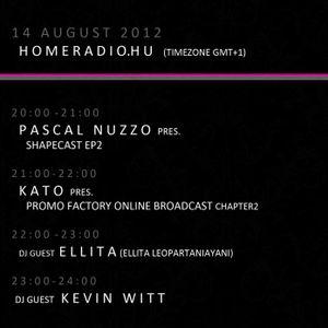 KATO_PrOmO-Factory_4hours_Radio_broadcast_live@homeradio.hu_14_AUG_2012_21-22h (GMT+1)