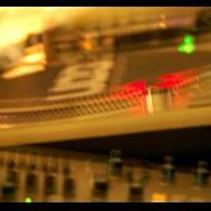 Onirika DJ Set September 2008