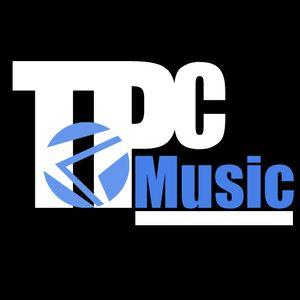 Mike Tiërra - LIVE TPC MUSIC