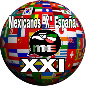 2017-02-26 PROGRAMA 21  #MXERadio