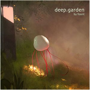 deep.garden