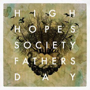 High Hopes Society Playlist Vol. 14 - Daudi