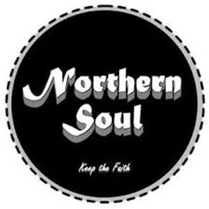 After Hours.. The Northern Soul Show 98.7 Newstyle Radio 11/07/2014 pt3