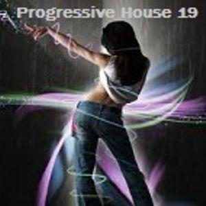 DJ_DUKE@Progressive House 19