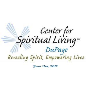 """Rev. Kathleen Mertes """"Do I Celebrate My Joy?"""" June 11, 2017"""