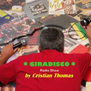 Cristian Thomas Giradisco 001