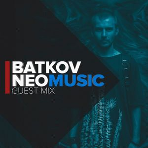 Neomusic Guest Mix