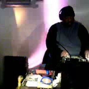 Dj Thomas Trickmaster E..Undergeound H/ + Disco/Deep H/Pumpin Up The house!!..Live Mix Session.