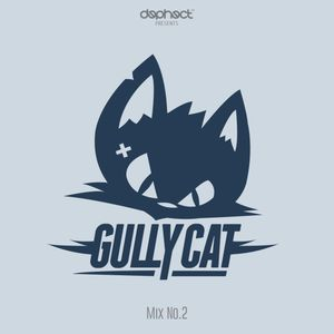 Dephect x Gully Cat - Mix No.2