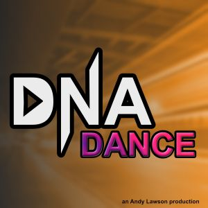 DNA:dance - Episode 141