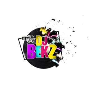 BlackAlicious Mixshow March 2011 mixxed by DJ BEKZ!
