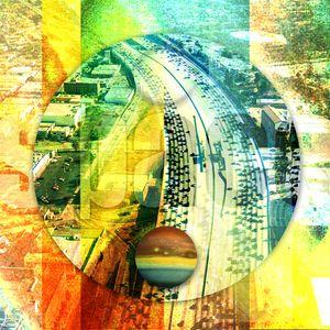 Mixtape³ Solar System Series II