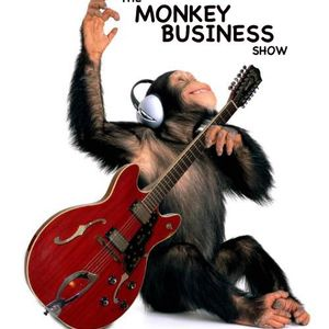 Monkey Business Show #3