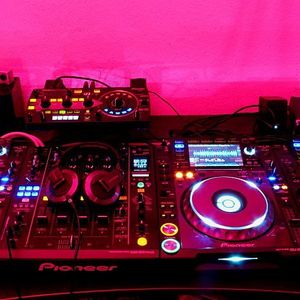 DJ TEDDY C CLUB MIX 2012 - PART 3