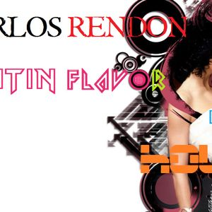 Hello Hello Dutch House Mix Carlos Rendon