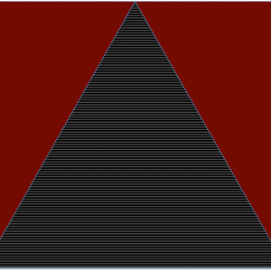OULR - Das Dreieck (Technomix 2h)