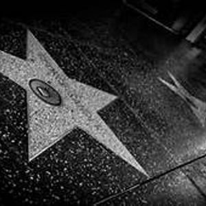 Black Hollywood pt. 1 with Christine Hollingsworth