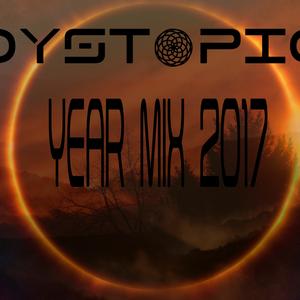 Year Mix 2017