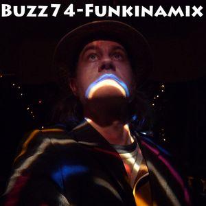 Funkinamix-1