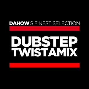 Dahow - Dubstep Twistamix