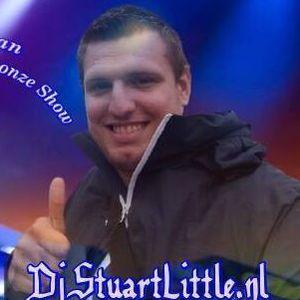 RadioShow DJ StuartLittle VerzoekParade Middag Editie Dinsdagmiddag 2-3-2021