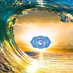 Third Eye Chakra Full On Psytrance 2017 Mix