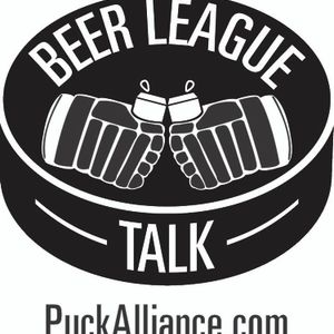 Beer League Talk 32